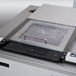 PRIMA V8 - OPTIMA V6 - Coperchio